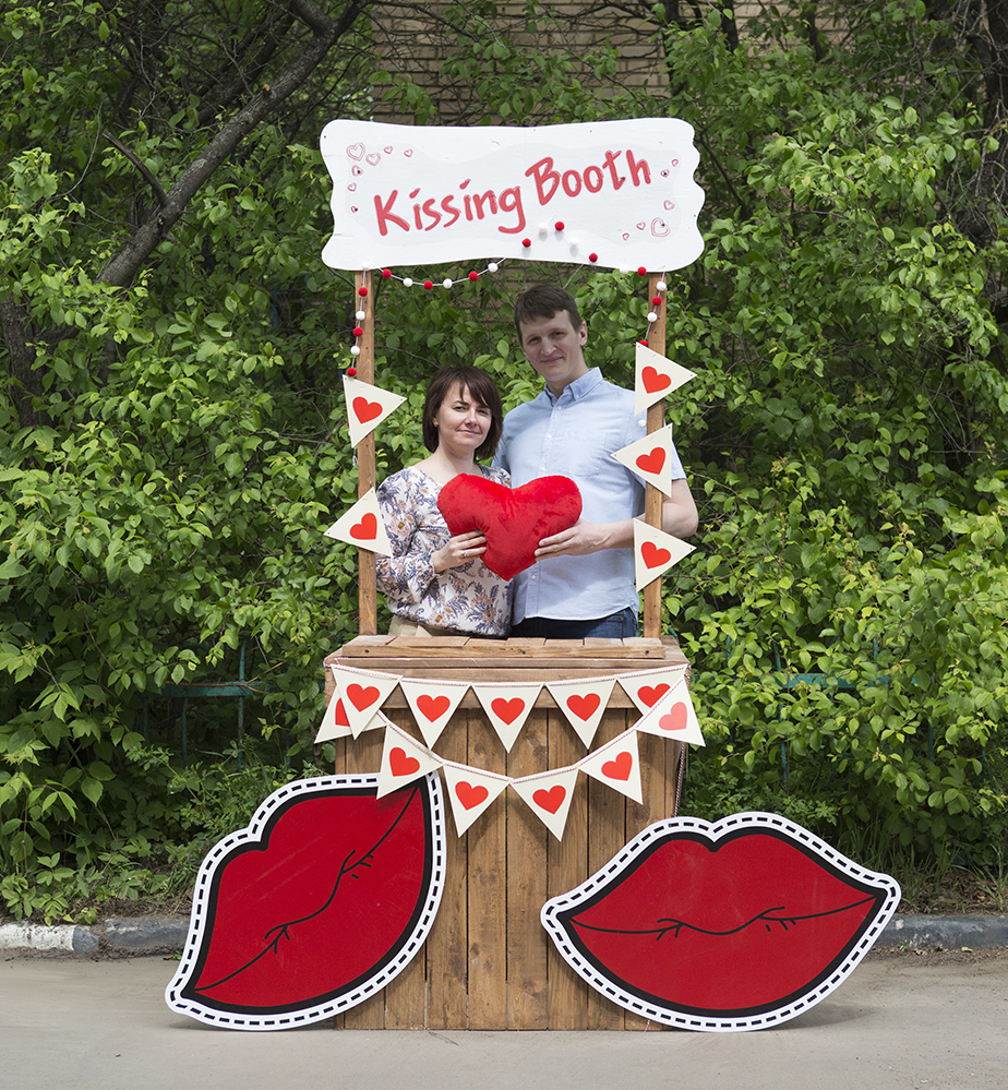 fotozona_kissing_booth